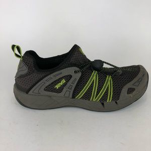 Teva Churn Water Hiking Shoes